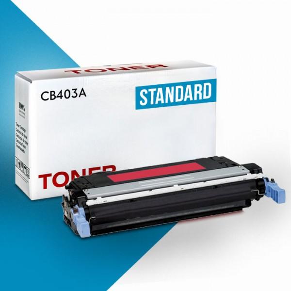 Cartus Standard CB403A