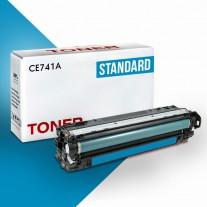 Cartus Standard CE741A