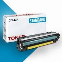 Cartus Standard CE742A
