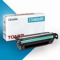 Cartus Standard CE260A