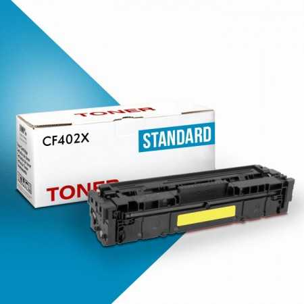 Cartus Standard CF402X
