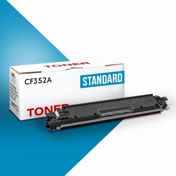 Cartus Standard CF352A