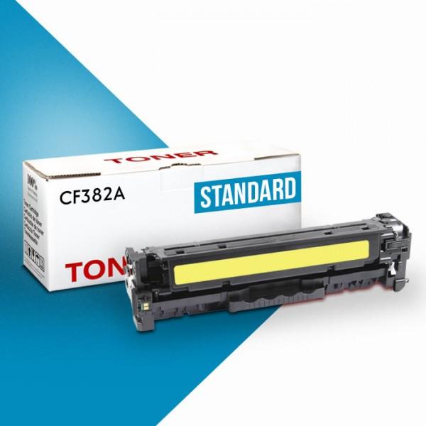 Cartus Standard CF382A