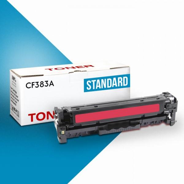 Cartus Standard CF383A