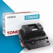 Cartus Standard CF281X