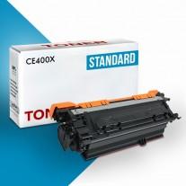 Cartus Standard CE400X