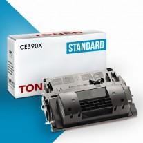Cartus Standard CE390X