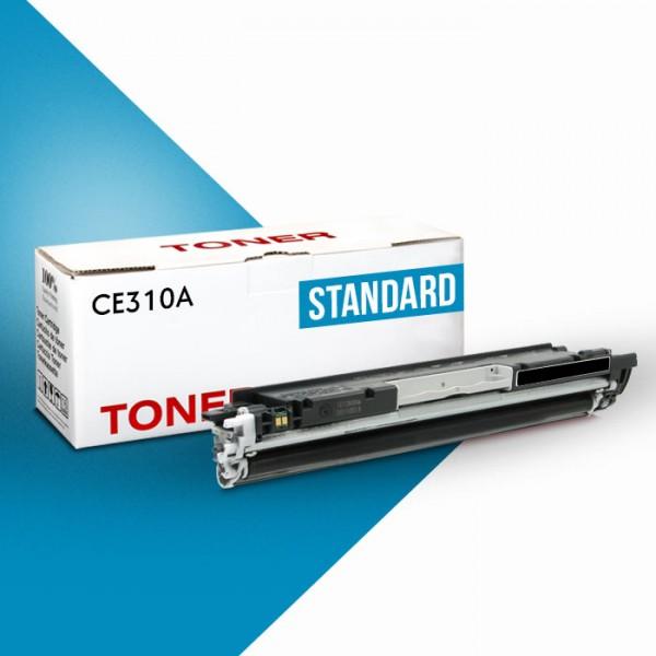 Cartus Standard CE310A