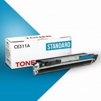 Cartus Standard CE311A