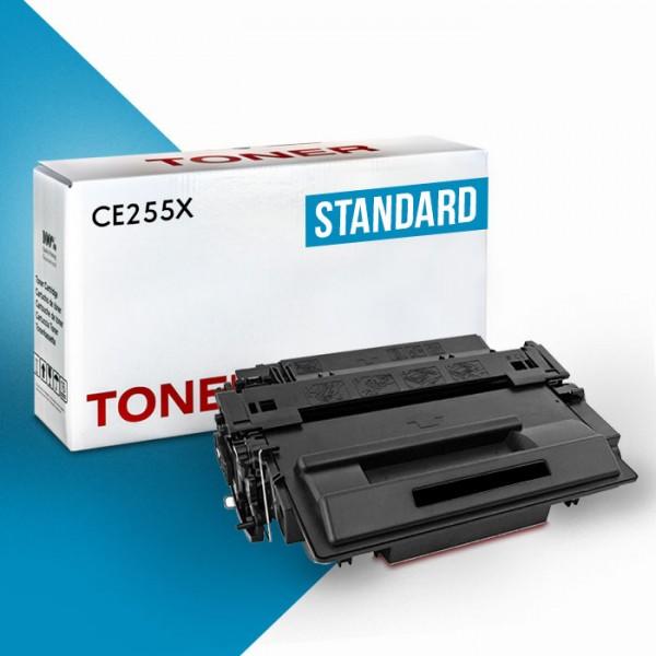 Cartus Standard CE255X