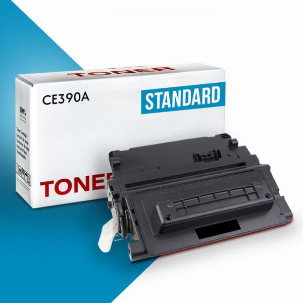 Cartus Standard CE390A