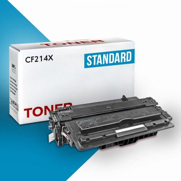 Cartus Standard CF214X
