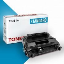 Cartus Standard CF281A