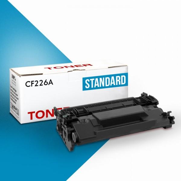 Cartus Standard CF226A