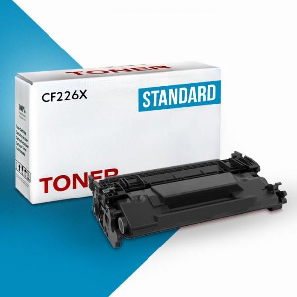 Cartus Standard CF226X