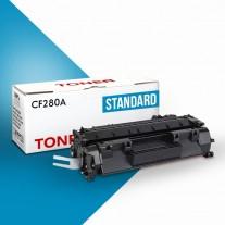 Cartus Standard CF280A