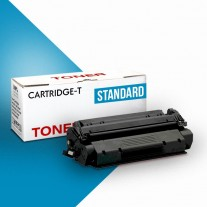 Cartus Standard CARTRIDGE-T