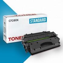 Cartus Standard CF280X