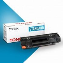 Cartus Standard CE285A