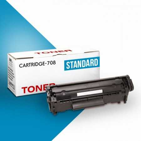 Cartus Standard CARTRIDGE-708