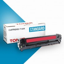 Cartus Standard CARTRIDGE-716M