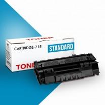 Cartus Standard CARTRIDGE-715