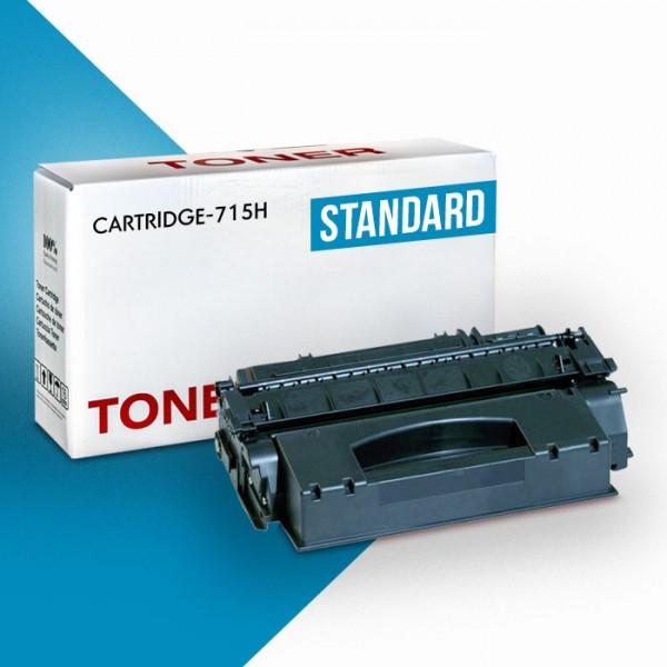 Cartus Standard CARTRIDGE-715H