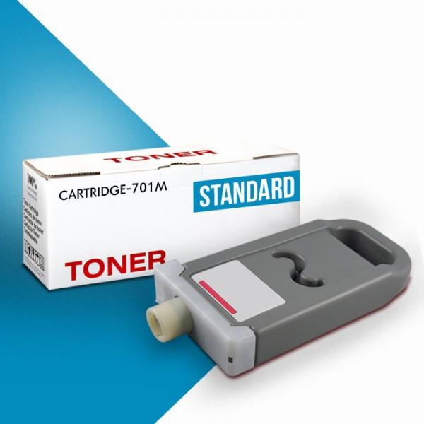 Cartus Standard CARTRIDGE-701M