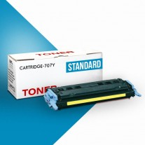 Cartus Standard CARTRIDGE-707Y