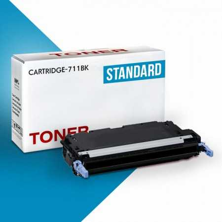 Cartus Standard CARTRIDGE-711BK
