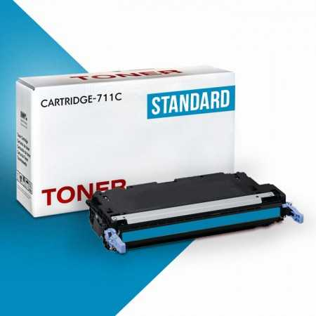 Cartus Standard CARTRIDGE-711C