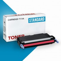 Cartus Standard CARTRIDGE-711M