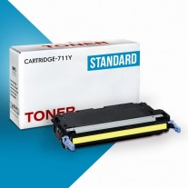 Cartus Standard CARTRIDGE-711Y