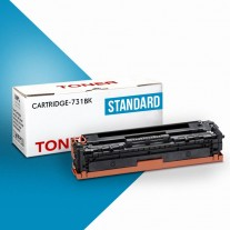 Cartus Standard CARTRIDGE-731BK