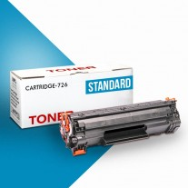 Cartus Standard CARTRIDGE-726