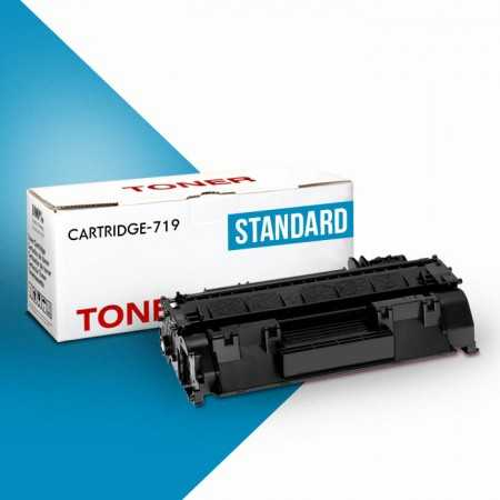 Cartus Standard CARTRIDGE-719