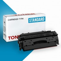 Cartus Standard CARTRIDGE-719H