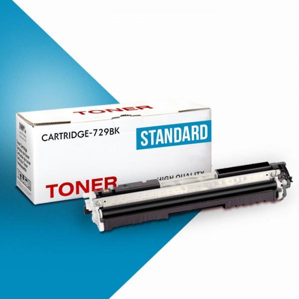 Cartus Standard CARTRIDGE-729BK