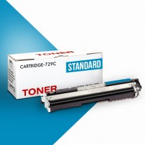Cartus Standard CARTRIDGE-729C