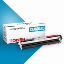 Cartus Standard CARTRIDGE-729M