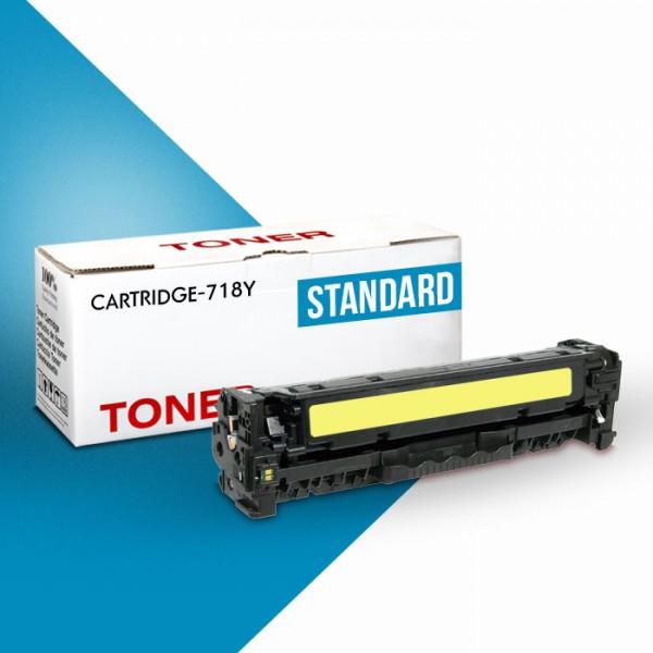 Cartus Standard CARTRIDGE-718Y