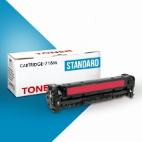 Cartus Standard CARTRIDGE-718M