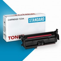 Cartus Standard CARTRIDGE-723M