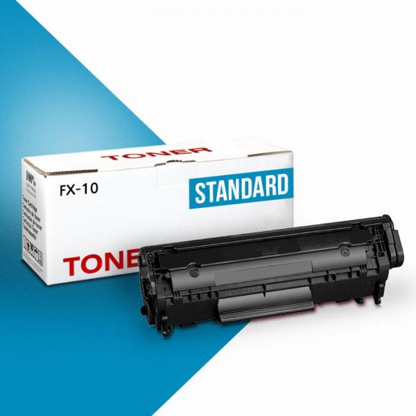 Cartus Standard FX-10