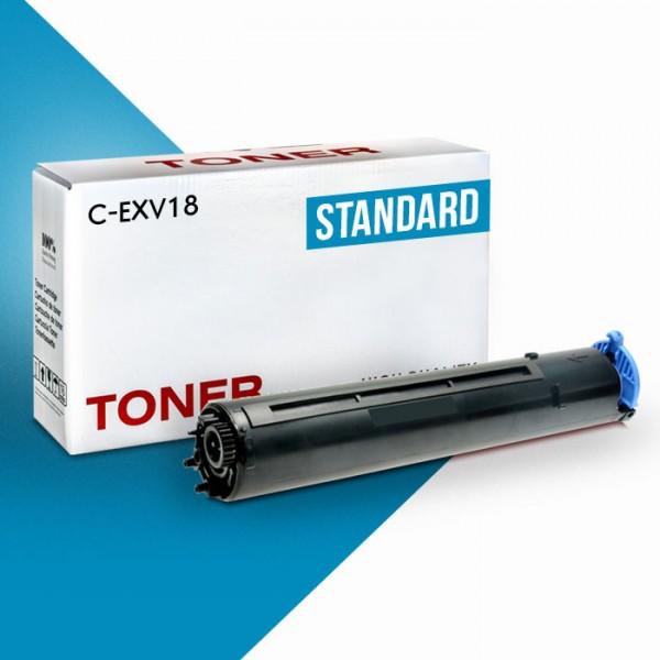 Cartus Standard C-EXV18
