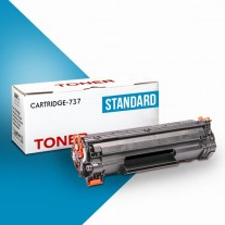 Cartus Standard CARTRIDGE-737