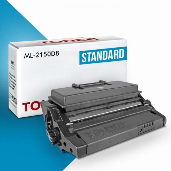 Cartus Standard ML-2150D8