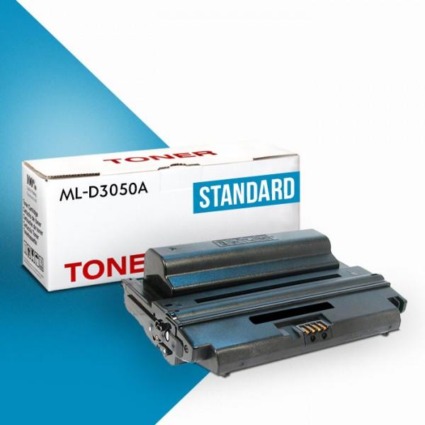 Cartus Standard ML-D3050A