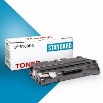 Cartus Standard SF-5100D3
