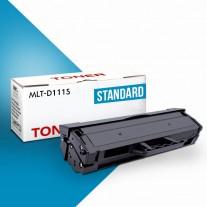 Cartus Standard MLT-D111S